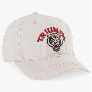 Triumph Tiger Hat